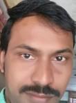 Dharma Reddy, 19  , Guntakal