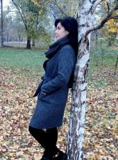 Alyena, 40, Ukraine, Kharkiv
