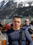 Aleksandr, 40, Mykolayiv
