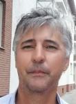 Diego, 61, Dallas