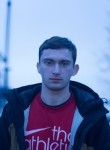 Mamed, 25  , Lyubytino