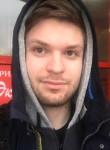 Evgeniy, 22  , Ivanovo
