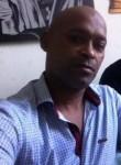 Eraidy, 39  , Havana