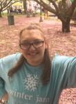 Michaela, 18  , Cedar Rapids