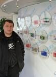 Aleksandr, 48, Yekaterinburg