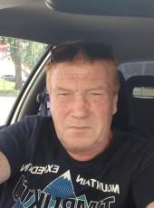 Igor, 56, Latvia, Riga
