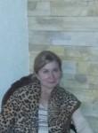 galina, 54, Nizhniy Novgorod
