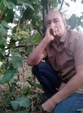 Oleg, 50, Ukraine, Shepetivka