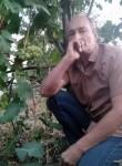 Oleg, 51  , Shepetivka