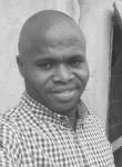 Fanuchi, 22  , Makurdi
