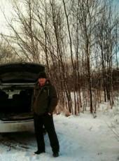 Valera, 41, Russia, Petropavlovsk-Kamchatsky