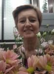 Lyudmila, 58  , Tyumen