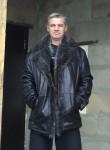 Oleg, 47  , Tayshet