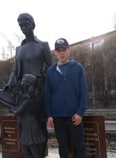 Renat, 25, Russia, Stupino