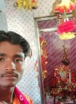 Amar, 18  , Trichur