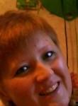 Юлия, 29 лет, Кыра