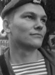 Maks, 35  , Tolyatti