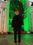 Ivan, 28, Nizhniy Novgorod
