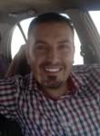 musa, 34 года, وادي السير