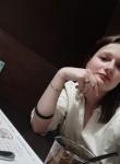 Julia, 19, Yuzhno-Sakhalinsk