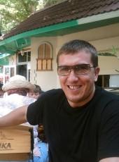 Aleksey, 48, Russia, Krasnodar