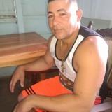 Yosleibiborrerov, 41  , Guayos