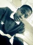 ARTHUR HEX KIN, 19  , Kampala