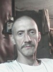 vladimir, 49  , Novomyrhorod