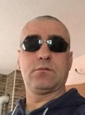 Slobodan, 42, Bosnia and Herzegovina, Bijeljina