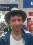 yuriy, 46  , Afipskiy