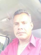 Carlos, 47, Mexico, Acapulco de Juarez