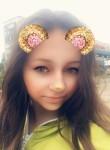 nastyachavgud625