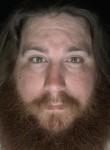 George, 33  , Fort Worth