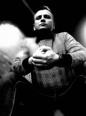 Denis, 37, Russia, Saint Petersburg