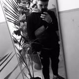Danil, 18  , Vynohradiv