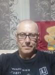 Seurge, 55, Bila Tserkva