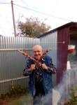 Mikhail Pimenov, 67  , Orekhovo-Zuyevo