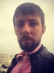 Danya, 33, Moscow