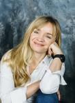 Natalya, 42, Minsk