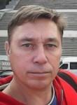 Aleksey, 55  , Tiraspolul