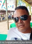Donavan, 39  , Paramaribo