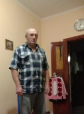 Oleg, 55, Ukraine, Kryvyi Rih