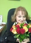 Лариса, 47, Yekaterinburg