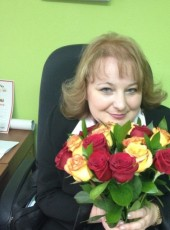Лариса, 47, Russia, Yekaterinburg