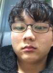 김스윗, 25  , Wonju