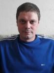 Aleksandr, 38  , Krasnaya Polyana