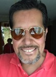 paul, 45  , Alvaro Obregon (Mexico City)