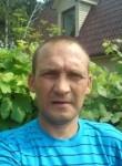 Maksim, 44  , Kurgan