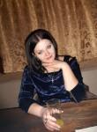 Katerina, 25  , Barnaul