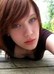 Valentina, 18  , Slavgorod